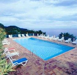 appartement location de vacances Tarco